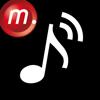 無料で着信音が手に入る! 『music.jp着信音ツール』 - MTI Ltd.
