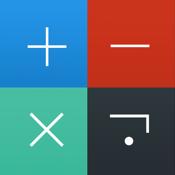 Private Calculator - File Hider and Secret Photo Video Browser