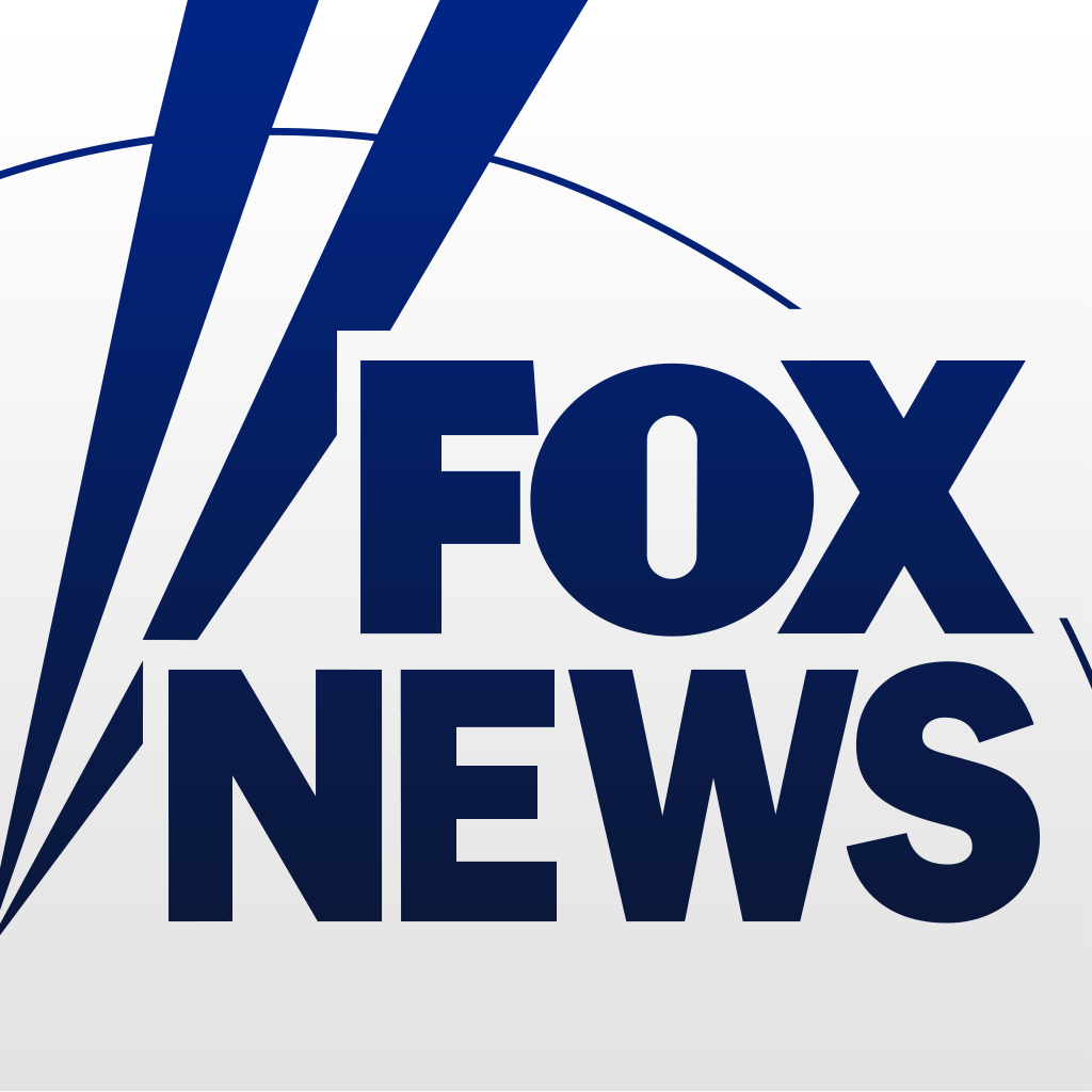 Fox News iPhone App - App Store Apps