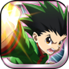HUNTER×HUNTER バトルオールスターズ - BANDAI NAMCO Entertainment Inc.