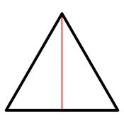 Trigonometry: Triangle Solver