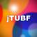 jTUBF free-Playlist management - Victor iTube
