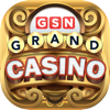 Game Show Network - GSN Grand Casino - Play Free Slots, Bingo, Video Poker and more!  artwork