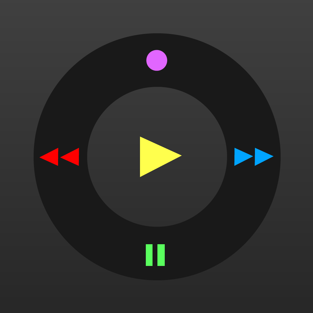 Remoteless for Deezer (a Deezer Remote Control) - anders ored...
