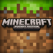 Icon for Minecraft – Pocket Edition
