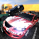 Autobahn Crash Derby iOS