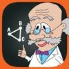 Math Logic Puzzle app review