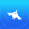 Air Tracker - Fikret Urgan