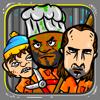 Nob Studio - Prison Life RPG artwork