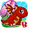 DragonVale for iPhone / iPad