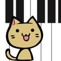 ワンニャンピアノ