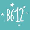 B612 - こころで撮る自撮り - LINE Corporation