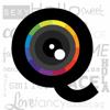 Quick Cap Pro - 写真オーバー面白いインスピレーションの引用&単語を追加する