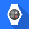 Advanced Calculator For Watch OS
