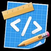 HTML 代码整理 Tidily