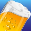 iBeer FREE - Drink beer on your iPhone for iPhone / iPad