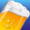 ビール iBeer FREE - iPhoneでビールを飲もう - Hottrix