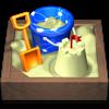 可視化網站設計工具 Sandvox for Mac