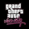 Grand Theft Auto: Vi...