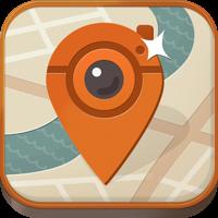 GeotagMyPic 地図上であなたの写真の位置情報が取得できる無料ツール