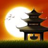 Relax Melodies Oriental Premium HD: 睡眠、瞑想、ヨガのためのホワイト・ノイズ環境 - iLBSoft