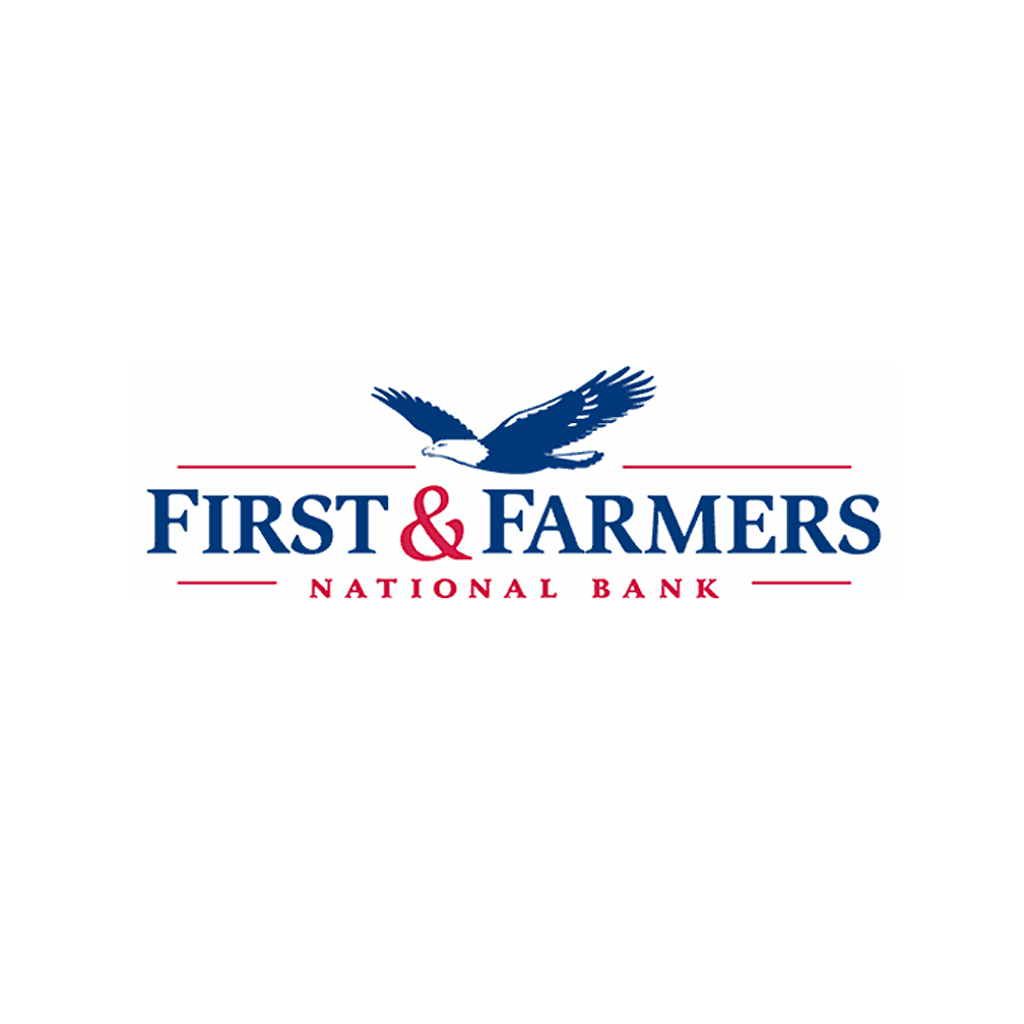 first farms corporation First farmers financial corp is a $17 billion financial holding company headquartered in converse, indiana first farmers bank & trust has 27 offices throughout.