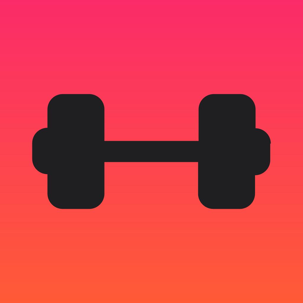 筋トレ まとめ - 筋肉トレーニングのメニューや無料ビデオ
