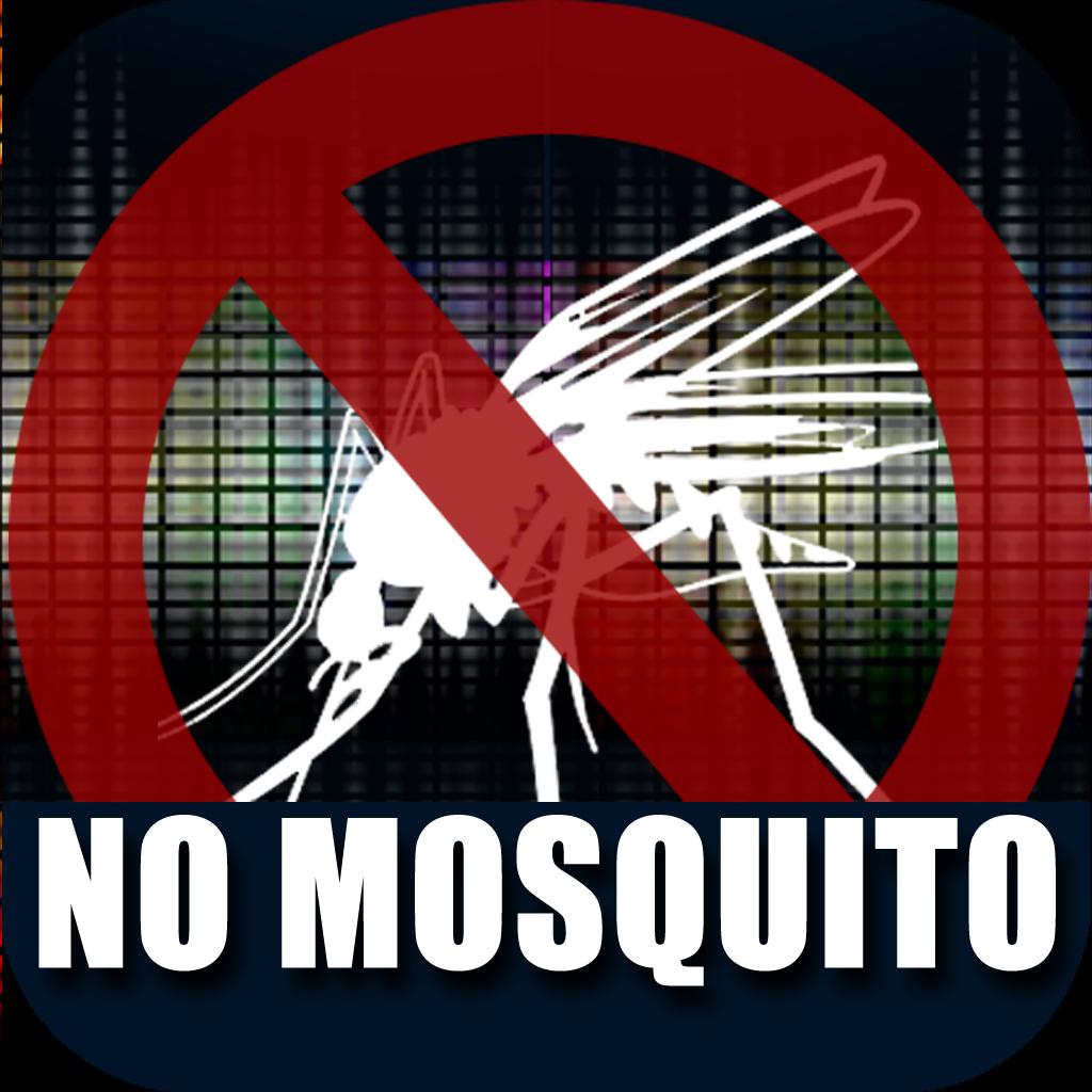 强力驱蚊器 3in1 -可恶蚊子、老鼠、蟑螂, 统统滚蛋!