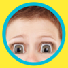 Appkruti Solutions LLP - Crazy Bug Eye Booth!  artwork