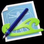 Design – Intaglio [Mac]