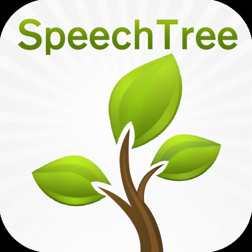 SpeechTree