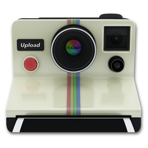 Uploader for Instagram - post pictures to Instagram