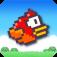 Splashy Bird & Angry ...