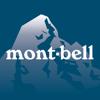 モンベル - mont-bell Co.,Ltd