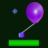 Watch the Balloon - Premium