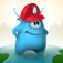 Sprinkle: Water splashing fire fighting fun! iOS