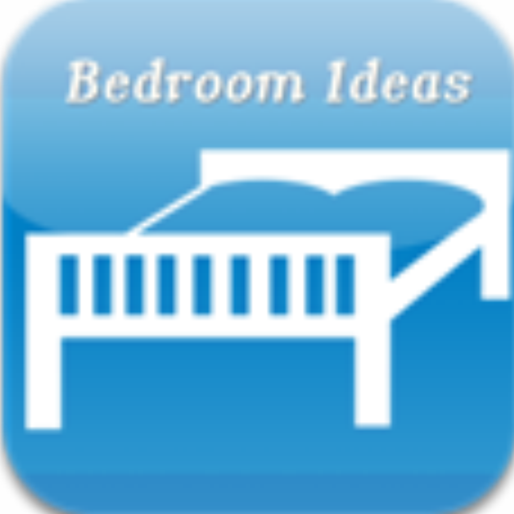 Bedroom ideas app bedroom designs and furniture by john Design my bedroom app