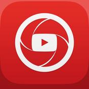 Youtube.com iOS App