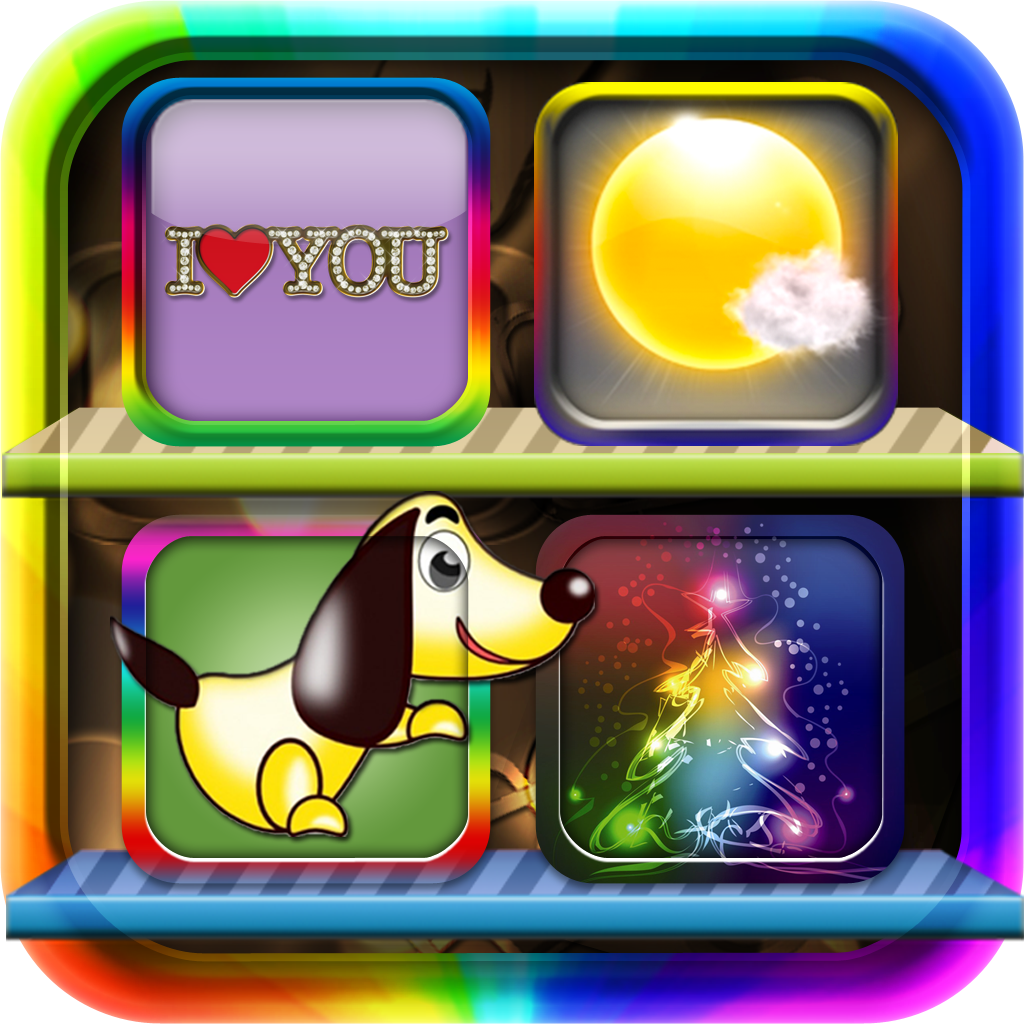Flat Icon Maker | FREE Android app market