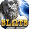 Slots - Clash of