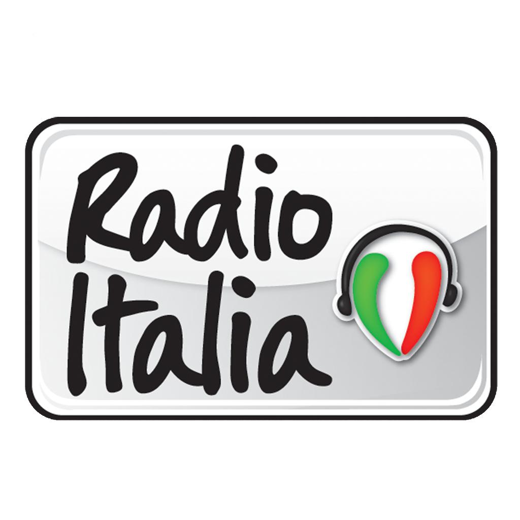 iRadioItalia per iPad (AppStore Link)