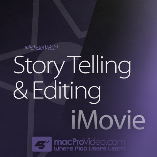 how to cut on mac imovie