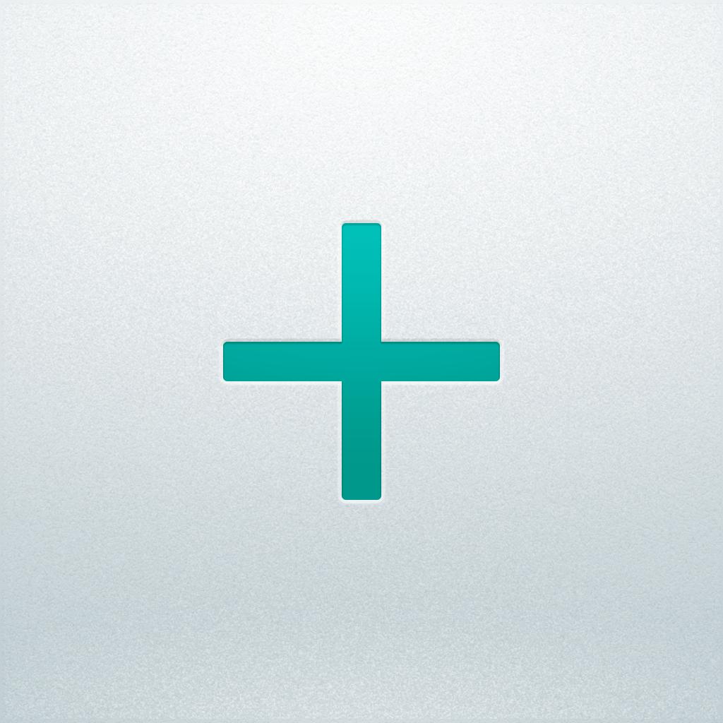 Gneo - Task, To Do List & Calendar Manager