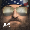 A&E Television Networks Mobile - Duck Dynasty�: Battle of the Beards  artwork