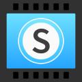 Splice - ビデオ編集&スライドショー作成
