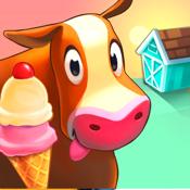 农庄物语2:甜蜜休憩站