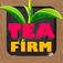 Tea Firm: RePlanted