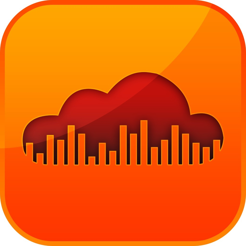 Free Listening On Soundcloud: Free Music And Player For SoundCloud® Par