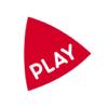 TV4 Aktiebolag - TV4 Play bild