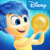 Disney - Inside Out Thought Bubbles  artwork